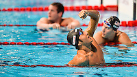 SETO Darya, Japan JPN, gold medal, 400 Individual Medley Men<br /> Swimming - Nuoto <br /> Barcellona 4/8/2013 Palau St Jordi <br /> Barcelona 2013 15 Fina World Championships Aquatics <br /> Foto Andrea Staccioli Insidefoto