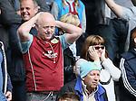 090515 Hull City v Burnley
