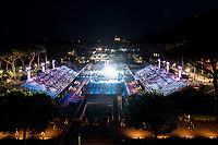 swimming pool venue <br /> day 01  08-08-2017<br /> Energy For Swim<br /> Rome  08 -09  August 2017<br /> Stadio del Nuoto - Foro Italico<br /> Photo Deepbluemedia/Insidefoto