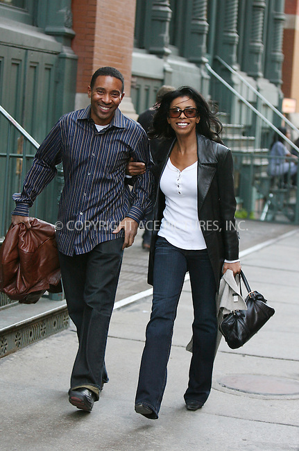 WWW.ACEPIXS.COM ************....April 17 2009, New York City....CSI Miami actress Khandi Alexander seen shopping in Soho on April 20 2009 in New York City....Please byline: PHILIP VAUGHAN - ACEPIXS.COM.. *** ***  ..Ace Pictures, Inc:  ..tel: (646) 769 0430..e-mail: info@acepixs.com..web: http://www.acepixs.com