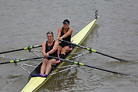 Crew: 373   MAA-GREENHALGH    Mortlake Anglian & Alpha Boat Club    W MasB/C 2x Inter <br /> <br /> Pairs Head 2017<br /> <br /> To purchase this photo, or to see pricing information for Prints and Downloads, click the blue 'Add to Cart' button at the top-right of the page.