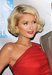 Paris Hilton at 'AN EVENING WITH WOMEN: Celebrating Art, Music & Equality' held at The Beverly Hilton Hotel in Beverly Hills, California on April 24,2009                                                                     Copyright 2009 Debbie VanStory / RockinExposures