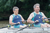 MasE.2x  Final  (138) City of Swansea RC vs (140) Lymington<br /> <br /> Saturday - Gloucester Regatta 2016<br /> <br /> To purchase this photo, or to see pricing information for Prints and Downloads, click the blue 'Add to Cart' button at the top-right of the page.