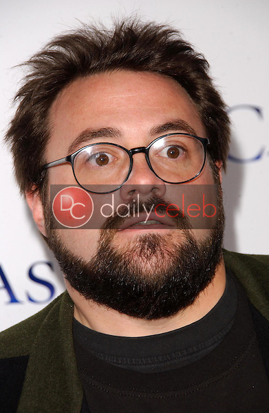 """Kevin Smith<br />at the world premiere of """"Catch and Release"""". The Egyptian Theatre, Hollywood, CA. 01-22-07<br />Dave Edwards/DailyCeleb.com 818-249-4998"""