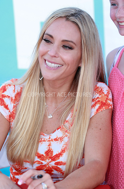 ACEPIXS.COM<br /> <br /> May 30 2015, New York City<br /> <br /> TV personality Kate Gosselin attended the TLC Block Party at the Great Plaza at Penns Landing on May 30 2015 in Philadelphia , PA <br /> <br /> By Line: William T Wade Jr/ACE Pictures<br /> <br /> ACE Pictures, Inc.<br /> www.acepixs.com<br /> Email: info@acepixs.com<br /> Tel: 646 769 0430