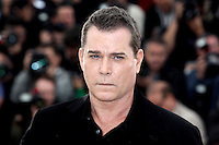 Ray Liotta - 65th Cannes Film Festival
