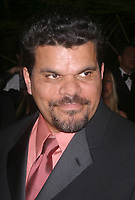 Luis Guzmán, 2003, Photo By John Barrett/PHOTOlink
