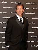Washington, D.C. - April 21, 2007 -- James Denton attends the Bloomberg News Party at the Embassy of Costa Rica following the 2007 White House Correspondents Association dinner at the Washington Hilton in Washington, D.C. on Saturday evening, April 21, 2007..Credit: Ron Sachs / CNP                                                               (NOTE: NO NEW YORK OR NEW JERSEY NEWSPAPERS OR ANY NEWSPAPER WITHIN A 75 MILE RADIUS OF NEW YORK CITY)