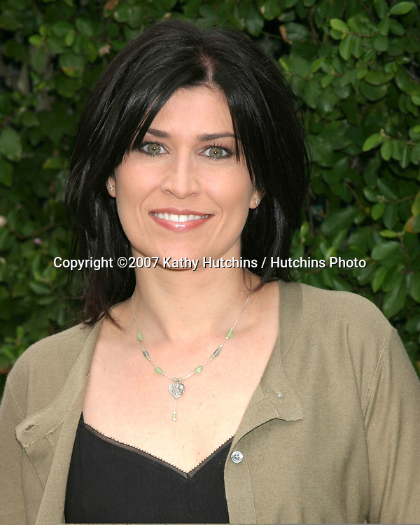 "Nancy McKeon .Pre-Mother's Day Party at Spago to celebrate the release of ""What the Other Mother's Know"".Beverly Hills, CA.May 1, 2007.©2007 Kathy Hutchins / Hutchins Photo...."