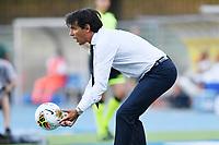 20200726 Calcio Hellas Verona SS Lazio Serie A