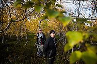 Kirkenes - Dan Eliassen