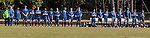 12 MRHS Soccer Boys 02 Conant