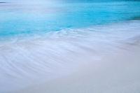 Hawksnest Beach<br /> Virgin Islands National Park<br /> St. John, U.S. Virgin Islands
