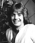 Shaun Cassidy 1976....