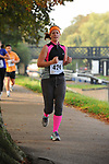 2014-10-12 Cambridge 10k 23 SD
