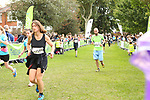 2015-09-27 Ealing Half 171 SB finish r
