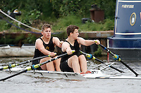 J16A.2x  Semi  (36) Dart Totnes RC vs (38) Hereford RC<br /> <br /> Saturday - Gloucester Regatta 2016<br /> <br /> To purchase this photo, or to see pricing information for Prints and Downloads, click the blue 'Add to Cart' button at the top-right of the page.