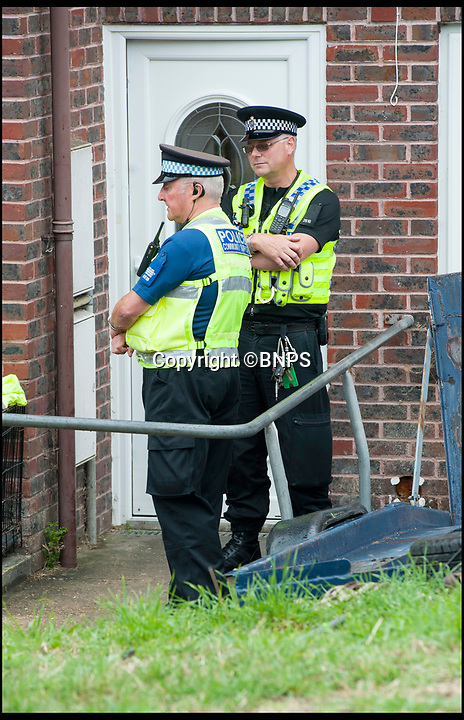 BNPS.co.uk (012902 558833)<br />