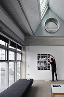 Photography: Facilities