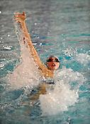Holiday Invitational Swim Meet