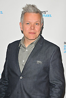 Rob Deering at the Parkinson's UK presents Symfunny No. 2, Royal Albert Hall, Kensington Gore, London, England, UK, on Wednesday 19 April 2017.<br /> CAP/CAN<br /> &copy;CAN/Capital Pictures