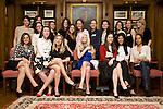 Chapin '08 - Alumni Reunion