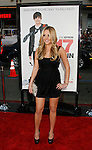 """HOLLYWOOD, CA. - April 14: Amanda Bynes arrives at the premiere of Warner Bros. """"17 Again"""" held at Grauman's Chinese Theatre on April 14, 2009 in Hollywood, California."""