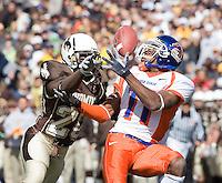 Boise State Football 2006