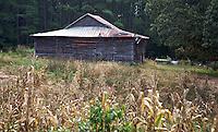 Danville, VA October 2009