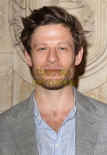 James Norton at the English National Ballet's Cinderella - Opening Night - at the Royal Albert Hall, Kensington, London on June 6th 2019<br /> CAP/ROS<br /> ©ROS/Capital Pictures