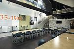 0415 | Ellis Cafe