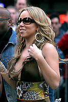 K42672JBB<br />