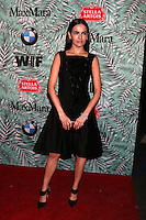 Camilla Belle<br /> at the 10th Annual Women in Film Pre-Oscar Cocktail Party, Nightingale Plaza, Los Angeles, CA 02-24-17<br /> David Edwards/DailyCeleb.com 818-249-4998