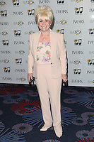 Barbara Windsor arriving for the 59th Ivor Novello Awards, at the Grosvenor House Hotel, London. 22/05/2014 Picture by: Alexandra Glen / Featureflash