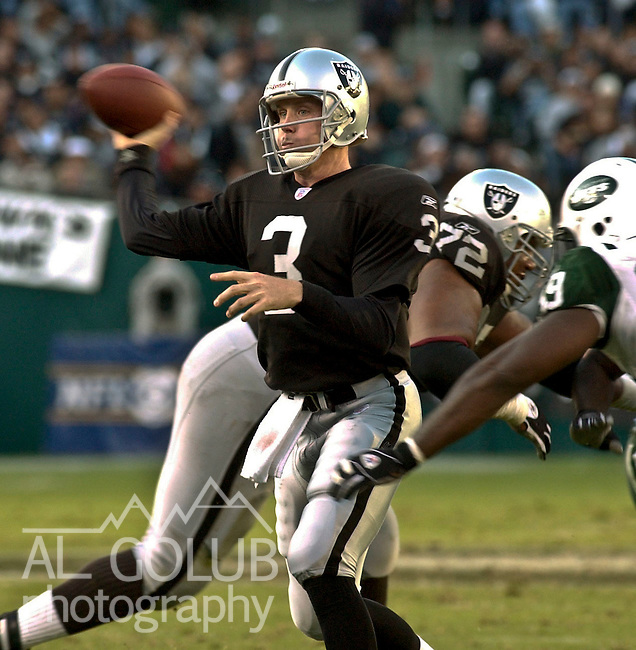 Raiders-Jets-2003-010.jpg