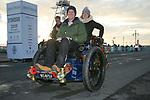 10 VCR10 Leon Bollee 1898 BS8151 Kate Baldock & Emily Baldock