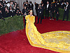 Rihanna attends the Costume Institute Benefit at The Metropolitan Museum of Art on May 4, 2015 celebrating the opening of China: Through the Looking Glass in New York, New York, USA.<br /> <br /> photo by Robin Platzer/Twin Images<br />  <br /> phone number 212-935-0770