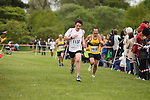 2014-05-11 Oxford10k 14 SB
