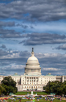 US Capitol Washington DC US Capitol Washington DC<br />