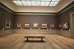 #EmptyMet Tour w/ Chief Digital Officer Sree Sreenivasan 6/24/15