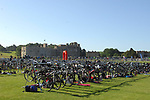 2015-06-27 Leeds Castle Sprint Tri 21 TRo Bike rem