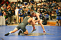 01-05-2018 Gut Check Wrestling Tournament