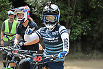 NELSON, NEW ZEALAND - FEBRUARY 22 : Cable Bay Enduro ,Cable Bay Adventure Park Nelson, New Zealand. Saturday 22 Feburary 2020. (Photo by Evan Barnes Shuttersport Limited)