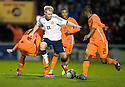 GARY MACKAY-STEVEN CARVES OPEN THE DUTCH DEFENCE
