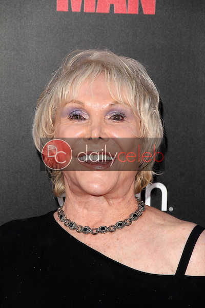 Joan Steiger<br /> at the &quot;The November Man&quot; World Premiere, TCL Chinese Theater, Hollywood, CA 08-13-14<br /> David Edwards/DailyCeleb.com 818-249-4998