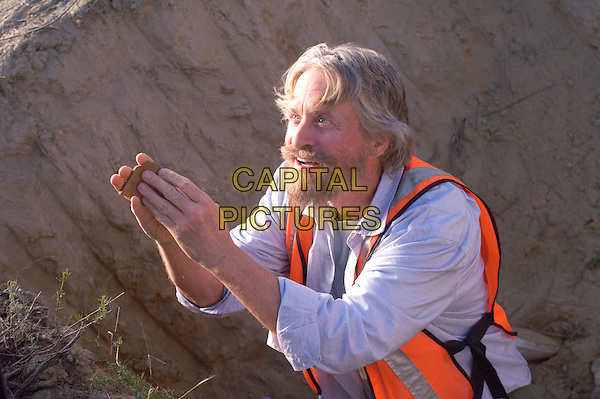 MICHAEL DOUGLAS.in King of California .*Filmstill - Editorial Use Only*.CAP/FB.Supplied by Capital Pictures.