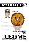 Marcello, ANIMALS, REALISTISCHE TIERE, ANIMALES REALISTICOS, photos+++++,ITMCEDH1346,#A#, EVERYDAY ,funny photos ,photos