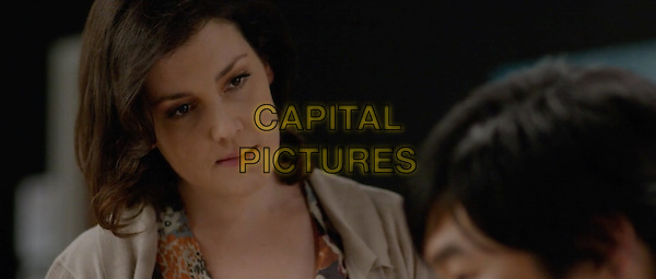 Chu and Blossom (2014)  <br /> Melanie Lynskey<br /> *Filmstill - Editorial Use Only*<br /> CAP/KFS<br /> Image supplied by Capital Pictures