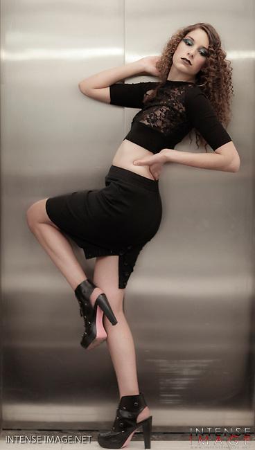 Raquelita Rodriguez