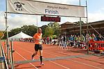2014-10-19 Abingdon Marathon 41 AB